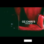 """Trance"" New Oz Chiri Single Now Available"